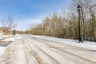 Photo 5: 4519 DONSDALE Drive in Edmonton: Zone 20 Vacant Lot for sale : MLS®# E4227514