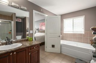 """Photo 14: 10348 JACKSON Road in Maple Ridge: Albion House for sale in """"Thornhill Heights"""" : MLS®# R2059972"""