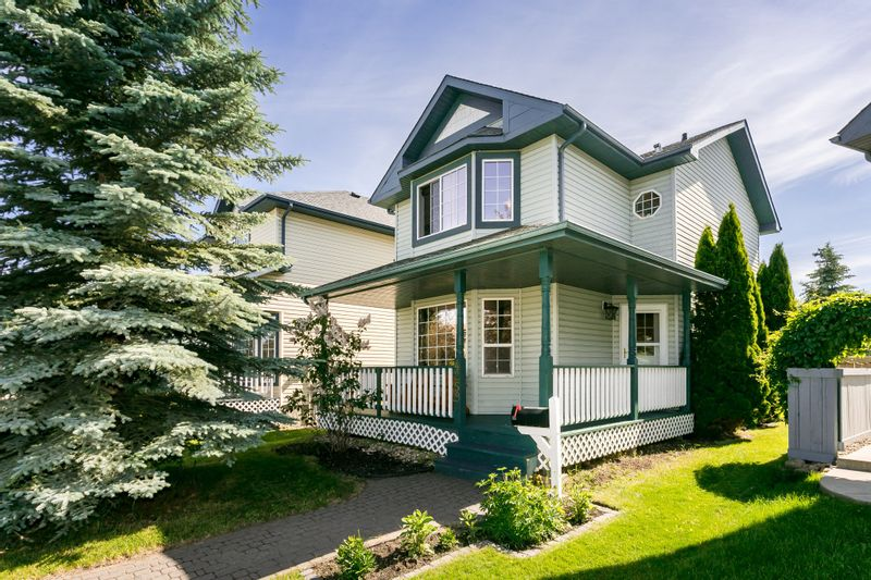 FEATURED LISTING: 4259 23 Street Northwest EDMONTON