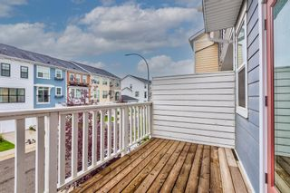 Photo 9: 30 Sherwood Row NW in Calgary: Sherwood Row/Townhouse for sale : MLS®# A1136563