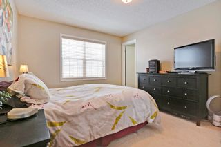 Photo 20: 93 Prestwick Heights SE in Calgary: House for sale : MLS®# C3645337