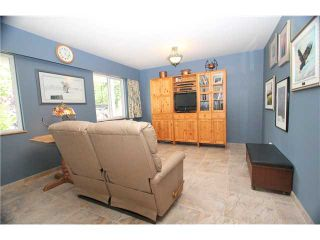 Photo 6: 5585 46TH AV in Ladner: Delta Manor House for sale