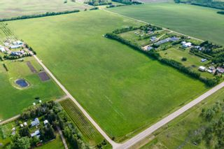 Photo 4: TWP 490 RR252: Rural Leduc County Rural Land/Vacant Lot for sale : MLS®# E4248157