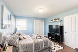 Photo 23: 2348 CHANTRELL PARK Drive in Surrey: Elgin Chantrell House for sale (South Surrey White Rock)  : MLS®# R2567795