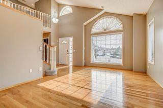 Main Photo: 57 Hamptons Grove NW in Calgary: Hamptons Detached for sale : MLS®# A1145213