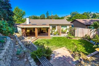 Photo 23: SAN DIEGO House for sale : 4 bedrooms : 5423 Maisel Way