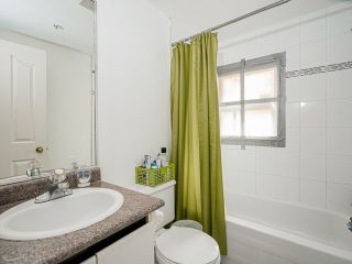 Photo 27: 735 E 20TH Avenue in Vancouver: Fraser VE House for sale (Vancouver East)  : MLS®# R2556666