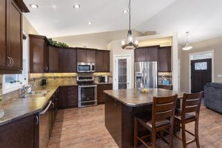 Photo 8: 11 viceroy Crescent: Olds Detached for sale : MLS®# A1091879
