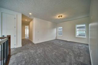Photo 25: 17928 59 Street in Edmonton: Zone 03 House for sale : MLS®# E4227511
