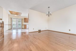 Photo 7: 78 Lewry Crescent in Moose Jaw: VLA/Sunningdale Residential for sale : MLS®# SK865208