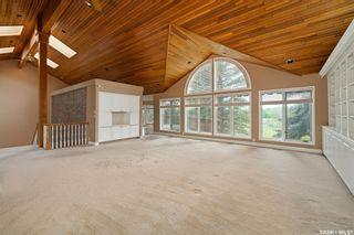 Photo 7: 14 Poplar Road in Riverside Estates: Residential for sale : MLS®# SK868010