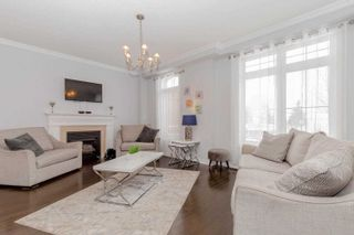 Photo 12: 2486 Village Common Drive in Oakville: Palermo West House (2-Storey) for sale : MLS®# W5130410