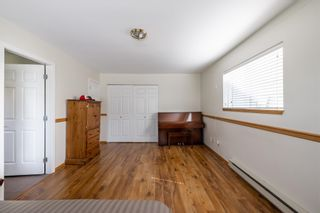Photo 18: 26573 29B Avenue in Langley: Aldergrove Langley House for sale : MLS®# R2598515
