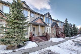 Photo 3: 2106 2445 Kingsland Road SE: Airdrie Row/Townhouse for sale : MLS®# A1117001