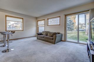 Photo 7: 4 Millview Green SW in Calgary: Millrise Row/Townhouse for sale : MLS®# A1152168
