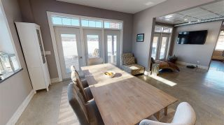 Photo 17: 13333 SUNNYSIDE Drive: Charlie Lake House for sale (Fort St. John (Zone 60))  : MLS®# R2549974