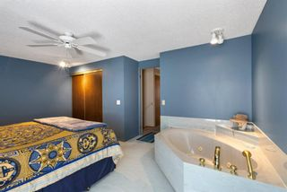 Photo 15: 15 1845 Lysander Crescent SE in Calgary: Ogden Row/Townhouse for sale : MLS®# A1093994