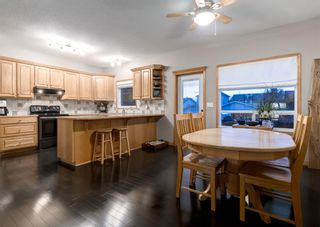 Photo 13: 103 DOHERTY Close: Red Deer Detached for sale : MLS®# A1147835