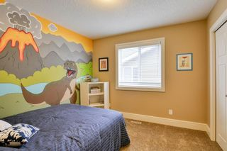 Photo 24: 48 Cimarron Springs Way: Okotoks Detached for sale : MLS®# A1112759