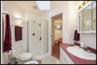 Photo 47: #5 6741 Eagle Bay Road: Eagle Bay House for sale (Shuswap Lake)  : MLS®# 10228740