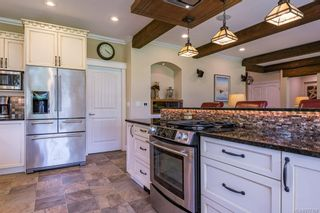 Photo 19: 1612 Sussex Dr in : CV Crown Isle House for sale (Comox Valley)  : MLS®# 872169
