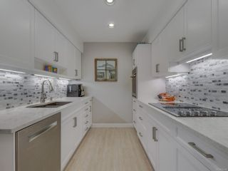 Photo 7: 160 210 Russell St in : VW Victoria West Row/Townhouse for sale (Victoria West)  : MLS®# 870980