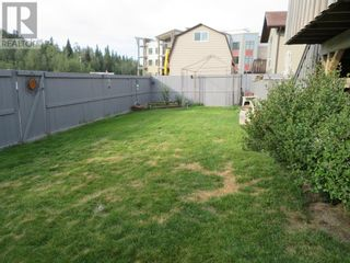 Photo 3: 106 Mackay Crescent in Hinton: House for sale : MLS®# A1142460