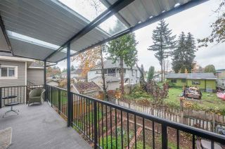 Photo 25: 10873 132 Street in Surrey: Whalley House for sale (North Surrey)  : MLS®# R2548800