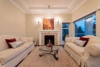 Photo 3: 2228 MATHERS Avenue in West Vancouver: Dundarave House for sale : MLS®# R2562824