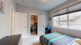 Photo 25: 1406 GRAYDON HILL Way in Edmonton: Zone 55 House for sale : MLS®# E4226117
