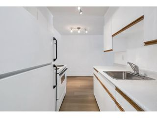 """Photo 10: 101 711 E 6TH Avenue in Vancouver: Mount Pleasant VE Condo for sale in """"THE PICASSO"""" (Vancouver East)  : MLS®# R2587341"""