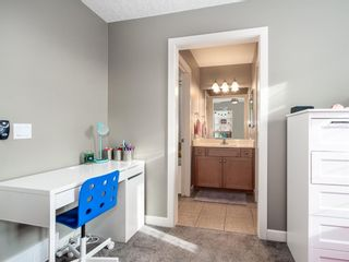 Photo 24: 1526 19 Avenue NW in Calgary: Capitol Hill Detached for sale : MLS®# A1031732
