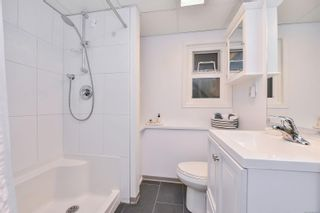 Photo 23: 1717 Jefferson Ave in : SE Mt Doug House for sale (Saanich East)  : MLS®# 866689