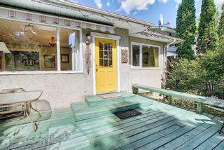 Photo 3: 10504 73 Avenue S in Edmonton: Zone 15 House for sale : MLS®# E4260891
