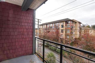 Photo 11: 304 844 Goldstream Ave in VICTORIA: La Langford Proper Condo for sale (Langford)  : MLS®# 784260