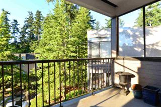 """Photo 15: 307 1740 SOUTHMERE Crescent in Surrey: Sunnyside Park Surrey Condo for sale in """"CAPSTAN WAY"""" (South Surrey White Rock)  : MLS®# R2198722"""