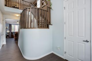 Photo 2: 86 WINDFORD Drive SW: Airdrie Detached for sale : MLS®# A1035315