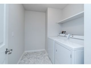 """Photo 18: 215 31930 OLD YALE Road in Abbotsford: Abbotsford West Condo for sale in """"ROYAL COURT"""" : MLS®# R2421302"""