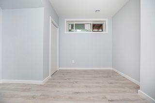 Photo 39:  in Edmonton: Zone 04 House for sale : MLS®# E4253304