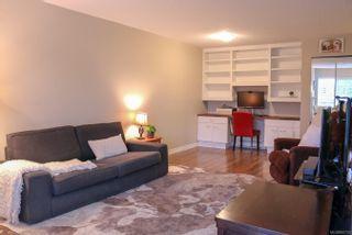 Photo 5: 204 1201 Hillside Ave in : Vi Hillside Condo for sale (Victoria)  : MLS®# 861720