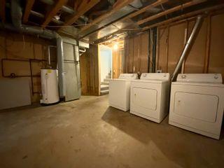 Photo 13: 3778 54 Street: Wetaskiwin House Fourplex for sale : MLS®# E4265854