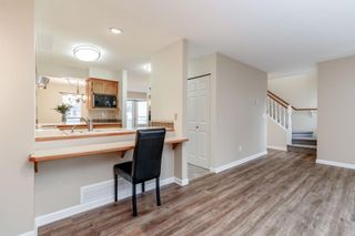 "Photo 9: 106 1232 JOHNSON Street in Coquitlam: Scott Creek Townhouse for sale in ""GREENHILL PLACE"" : MLS®# R2423367"