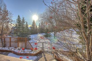 Photo 37: 1551 Evergreen Hill SW in Calgary: Evergreen Detached for sale : MLS®# A1050564