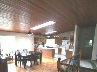 Photo 35: 8716 WESTSYDE ROAD in : Westsyde House for sale (Kamloops)  : MLS®# 135784