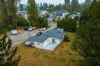 Photo 11: 3121 ROSS Road in Abbotsford: Aberdeen House for sale : MLS®# R2497839