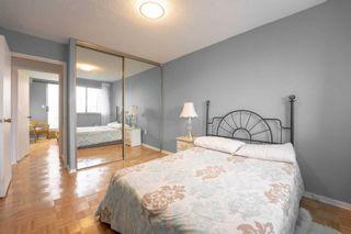 Photo 8: 344 4005 Don Mills Road in Toronto: Hillcrest Village Condo for sale (Toronto C15)  : MLS®# C5153772