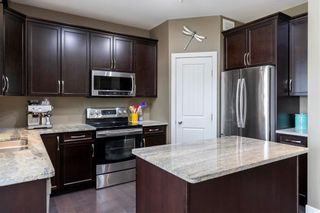 Photo 6: 50 Claremont Drive in Niverville: Fifth Avenue Estates Residential for sale (R07)  : MLS®# 202013767