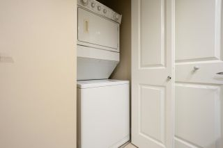 """Photo 17: 1005 5088 KWANTLEN Street in Richmond: Brighouse Condo for sale in """"SEASONS"""" : MLS®# R2613005"""