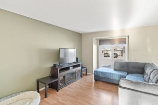 Photo 3: 6109 54 Avenue: Cold Lake House for sale : MLS®# E4228701