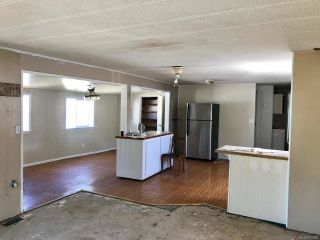 Photo 4: 41 2700 Woodburn Rd in CAMPBELL RIVER: CR Campbell River North Manufactured Home for sale (Campbell River)  : MLS®# 787293